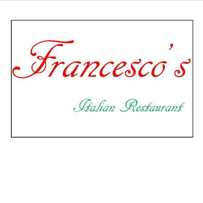 Photo at Francesco's Italian Restaurant