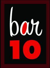 Photo at Bar 10