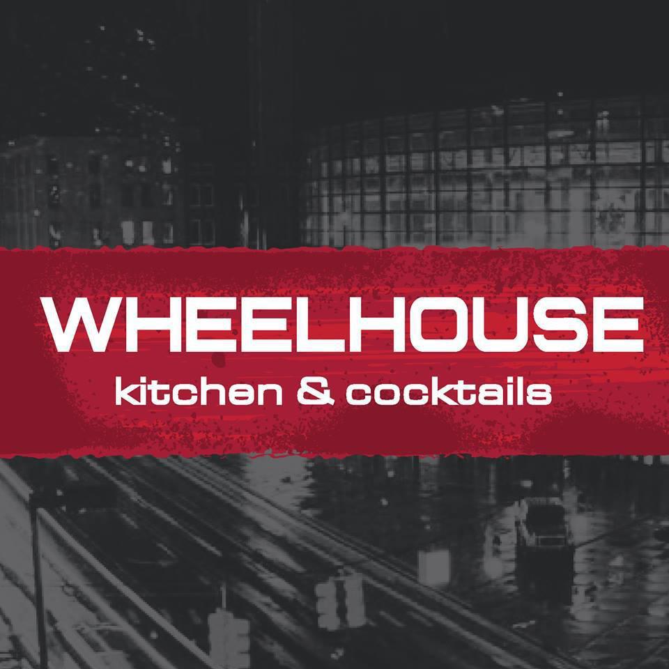 Photo at Wheelhouse