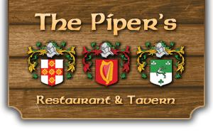Photo at The Piper's Tavern
