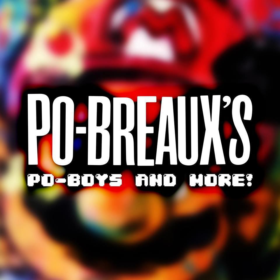 Po-Breaux