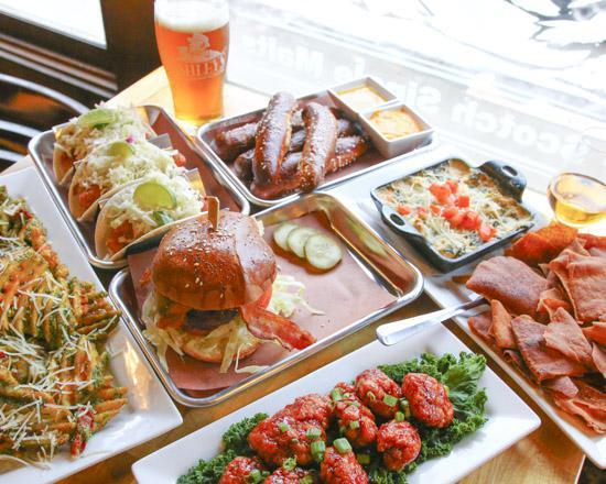 Photo at Ashley's Restaurant