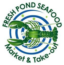 Fresh Pond Seafood Market & Takeout