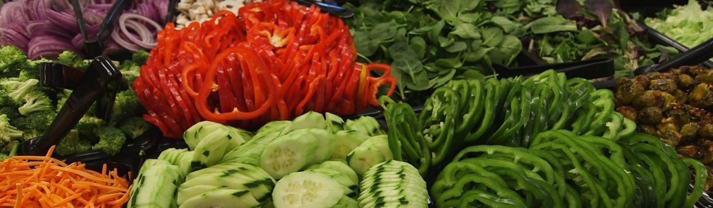 Photo at Lambert's Rainbow Fruit