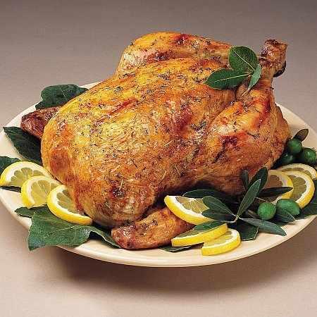 Photo at Dell Rhea's Chicken Basket