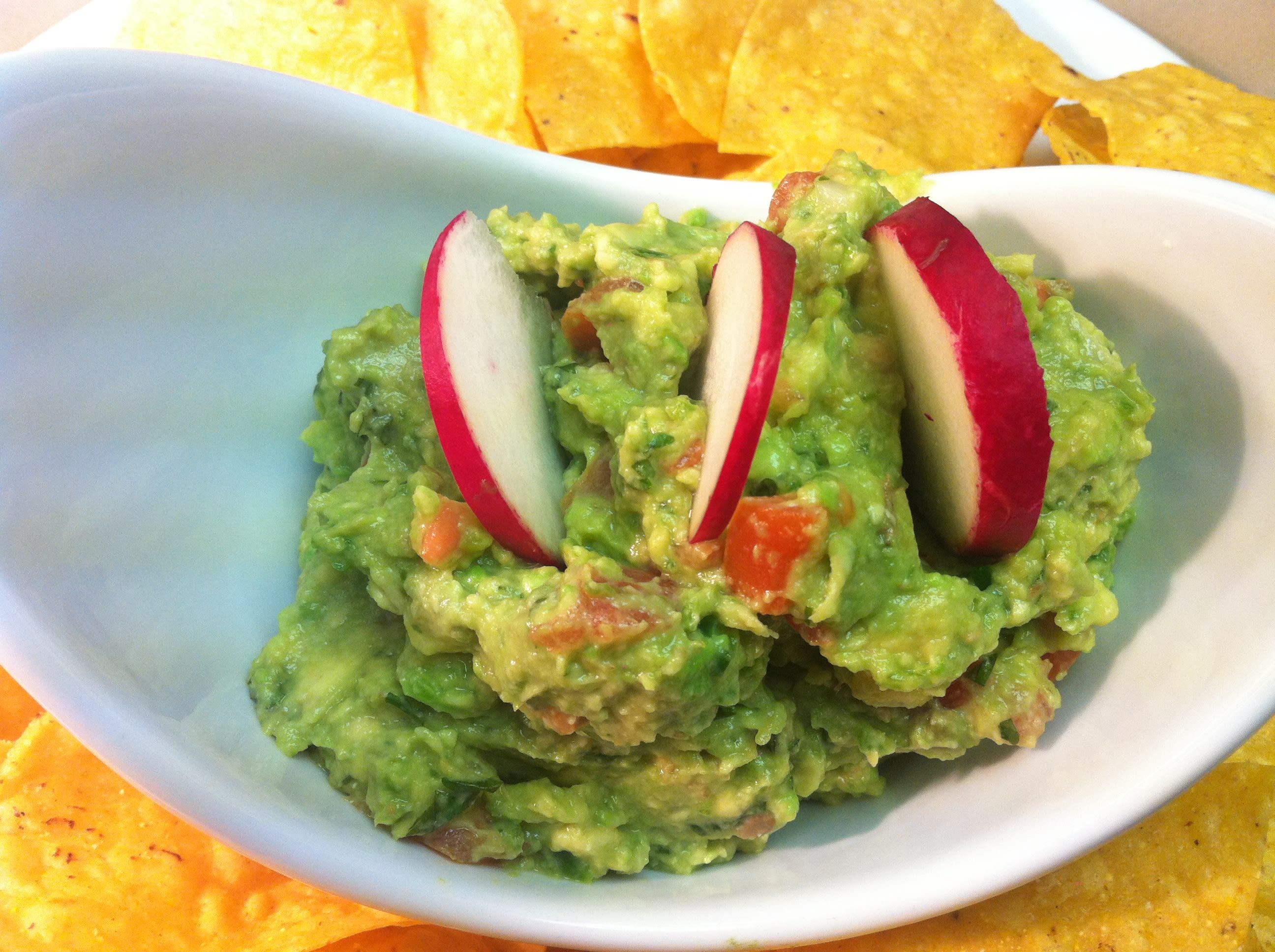 Acitron Cocina Mexicana