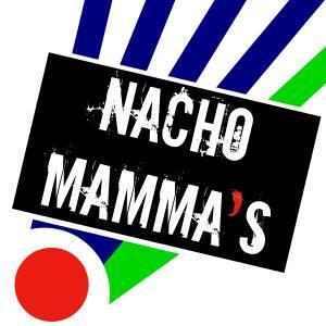 Photo at Nacho Mamma's Kitchen