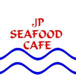 JP Seafood Cafe