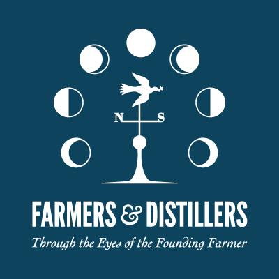 Photo at Farmers & Distillers