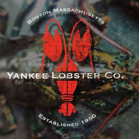 Yankee Lobster Co