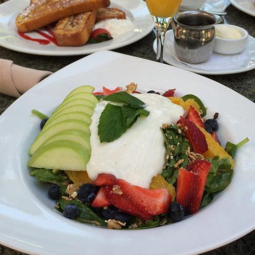 Photo at Cafe Bahia