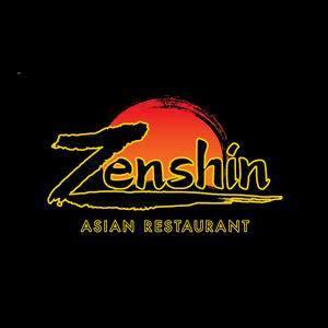 Photo at Zenshin Asian Restaurant