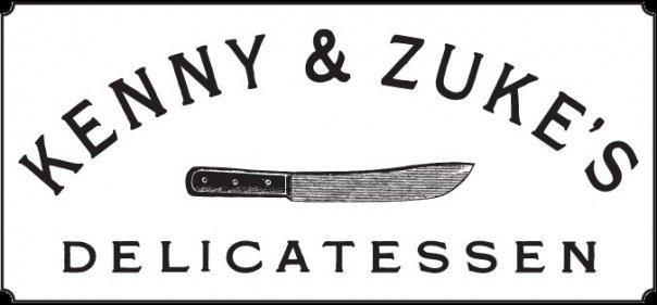Photo at Kenny & Zuke's Delicatessen