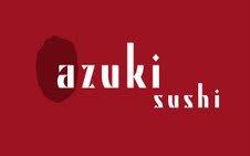 Photo at Azuki Sushi Lounge