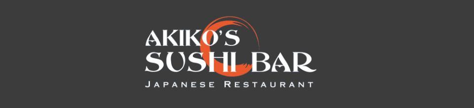 Photo at Akiko's Sushi Bar