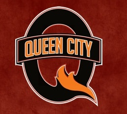 main image at Queen City Q