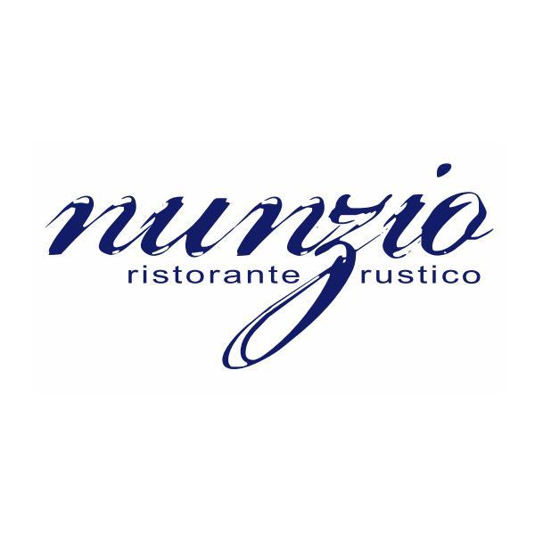 Photo at Nunzio Ristorante Rustico