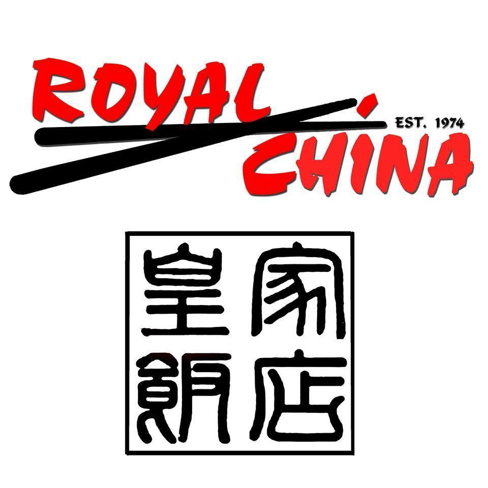 Photo at Royal China