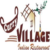 Photo at Curry Village Indian Restaurant