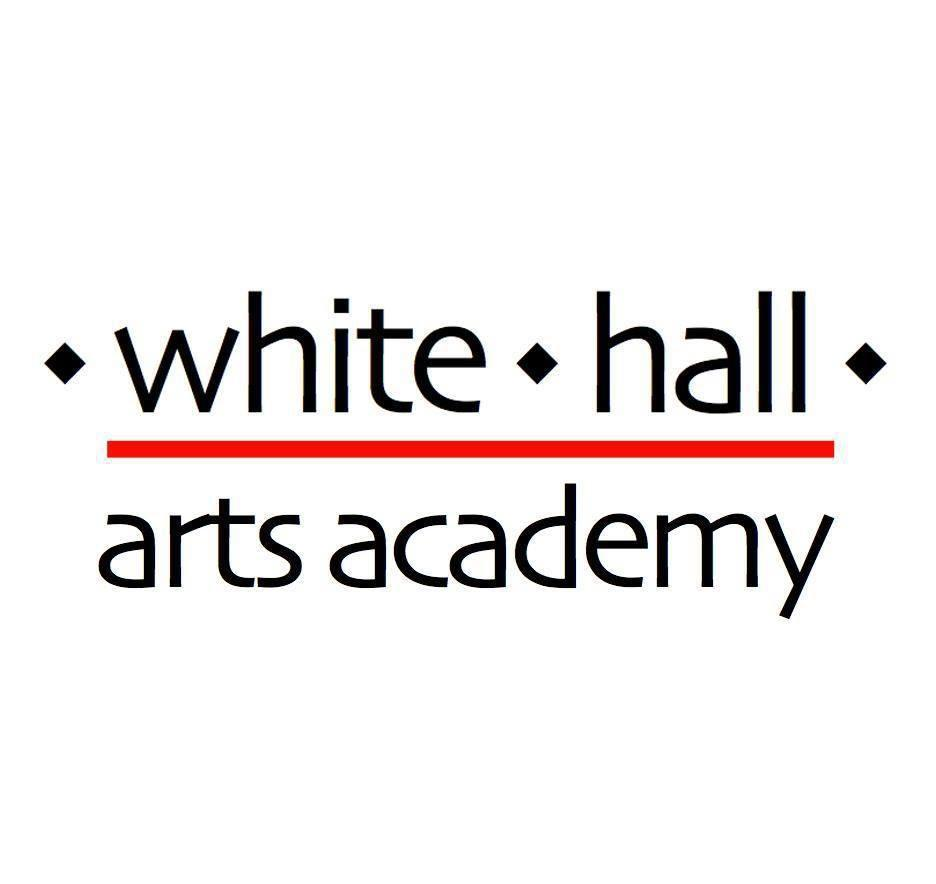 Photo at White Hall Arts Academy