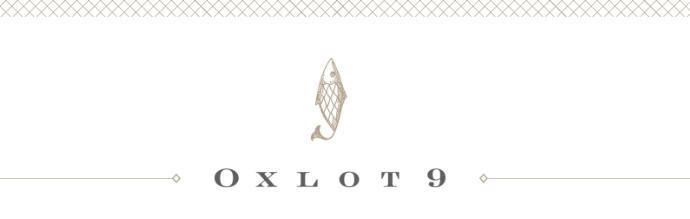 Photo at OXLOT 9