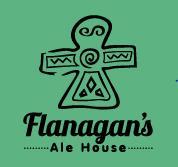 Photo at Flanagan's Ale House