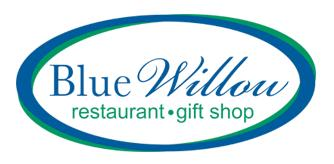 Photo at The Blue Willow