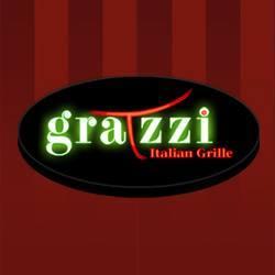 Photo at Gratzzi Italian Grille