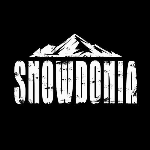 Photo at Snowdonia Gastropub
