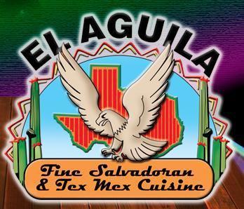 Photo at El Aguila Restaurant