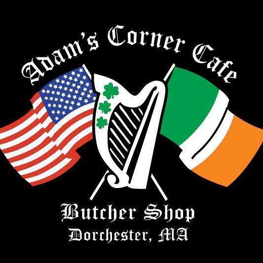 Adams Corner Café & Butcher