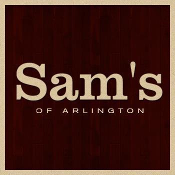 Photo at Sam's of Arlington