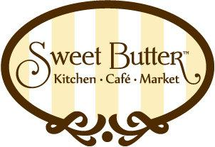 Photo at Sweet Butter Kitchen