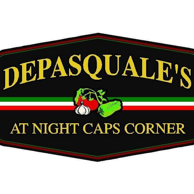 Photo at DePasquale's at Night Cap Corner