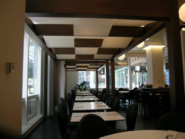 Photo at Thai Urban Kitchen