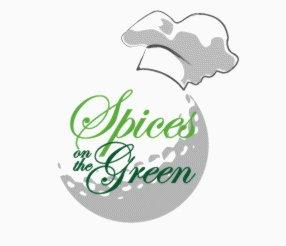 Photo at Spices On The Green