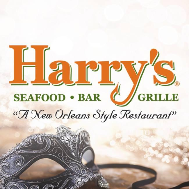 Photo at Harry's Seafood Bar And Grille