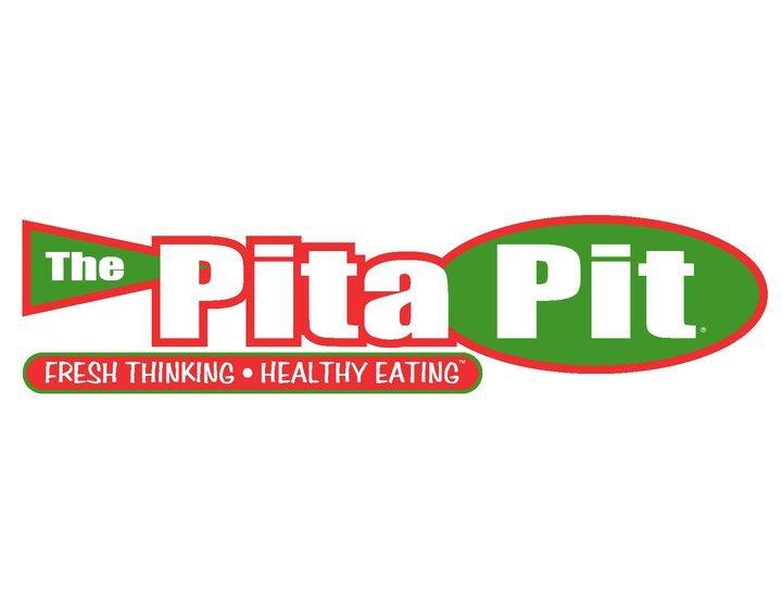 Photo at Pita Pit