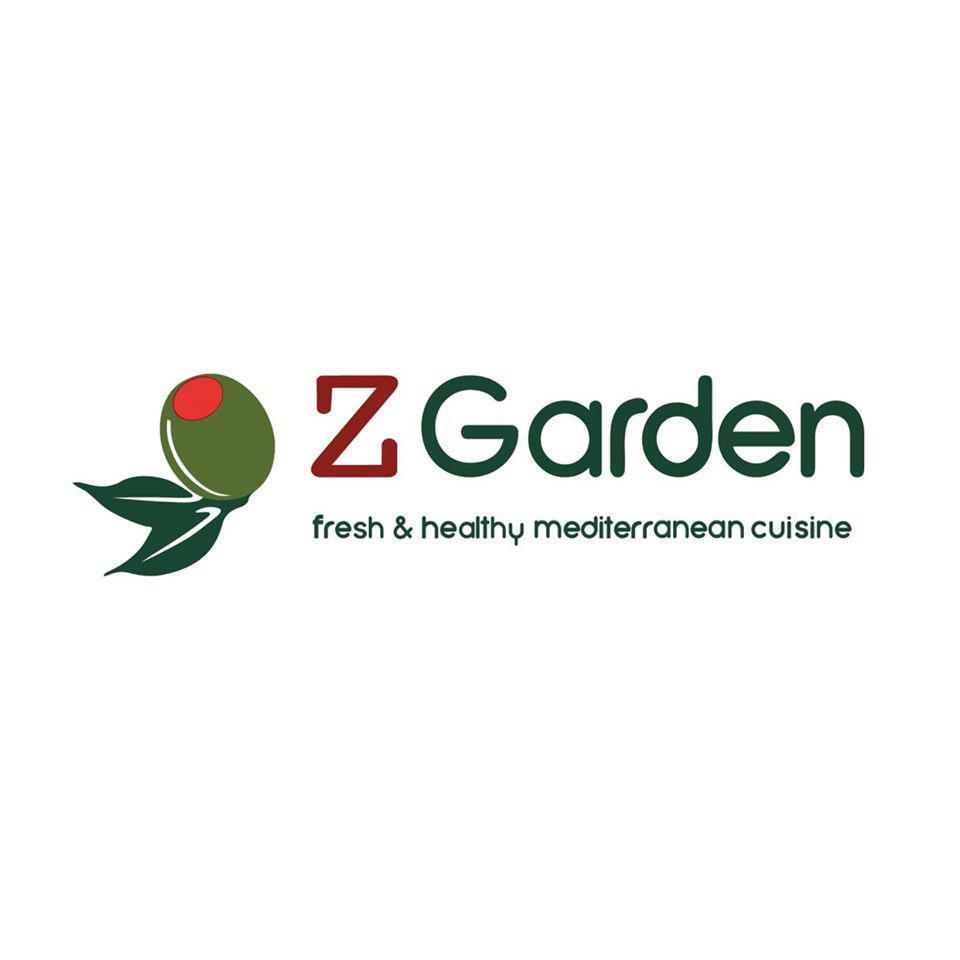 Photo at Z Garden