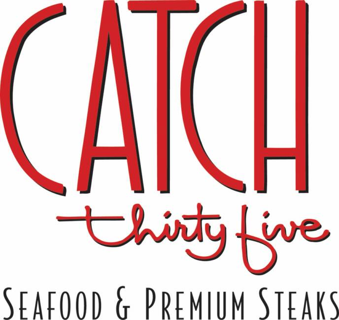catch35 at Catch 35 Seafood Restaurant