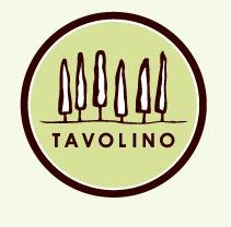 main image at Tavolino
