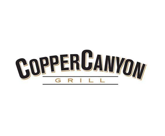 Photo at Copper Canyon Grill- Silver Spring