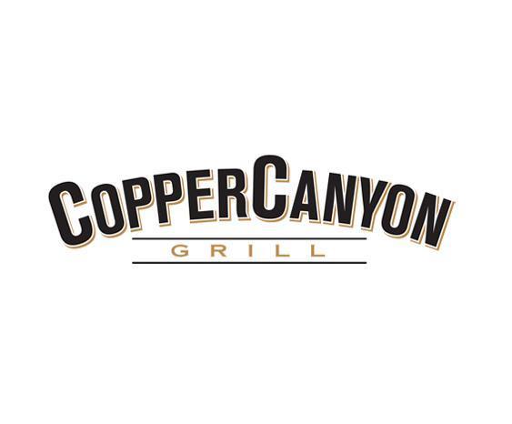 Photo at Redrock Canyon Grill