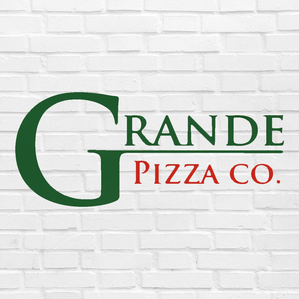 Photo at Grande Pizza