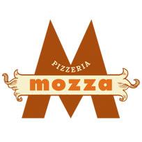 pizzeriamozza at Pizzeria Mozza
