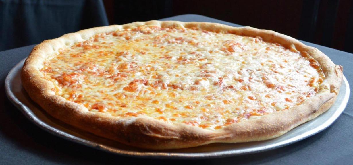 Photo at Franco's Pizzeria & Deli
