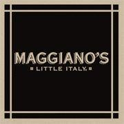 Photo at Maggiano's