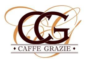 Photo at Caffe Grazie