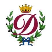 Da Domenico Ristorante Italiano