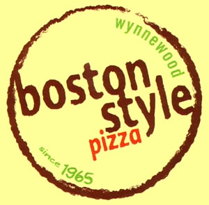 PhotoSP4iK at Boston Style Pizza